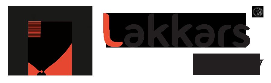 Lakkars