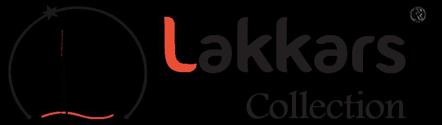 Lakkars Collection